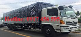 Vận chuyển hàng Nha Trang đi Đồng Tháp