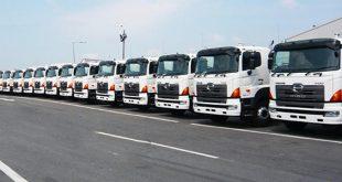Công ty vận chuyển hàng Đà Nẵng vào Sài Gòn