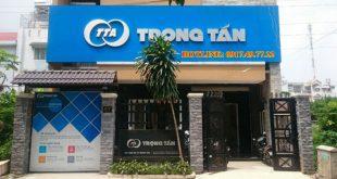 Gửi hàng đi Quảng Bình từ Tiền Giang