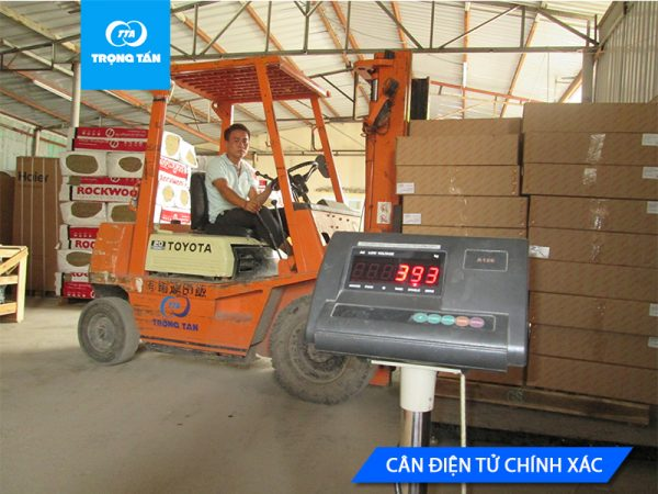 chành xe chở hàng TPHCM đi KCN Nam Cam Ranh