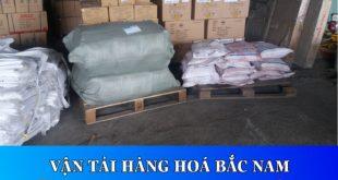Chuyển Hàng TP HCM Hậu Giang