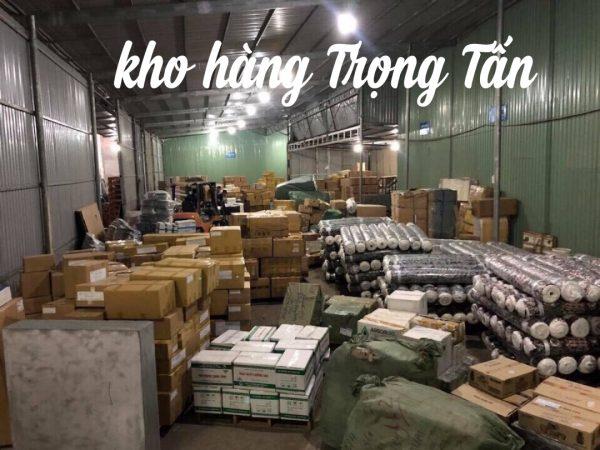Dịch vụ chuyển hàng Đà Nẵng đi Tây Ninh