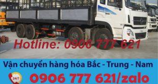 xe Hà Nội Bình Phước