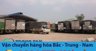 Xe Hà Nội Đồng Nai