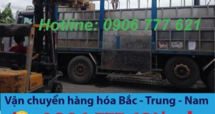 Xe Hà Nội Vũng Tàu