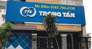 xe tải chở hàng từ Đà Nẵng đi Hà Nội