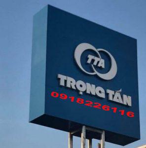 Chuyển Hàng từ Tp.hcm về Vsip Quảng ngãi