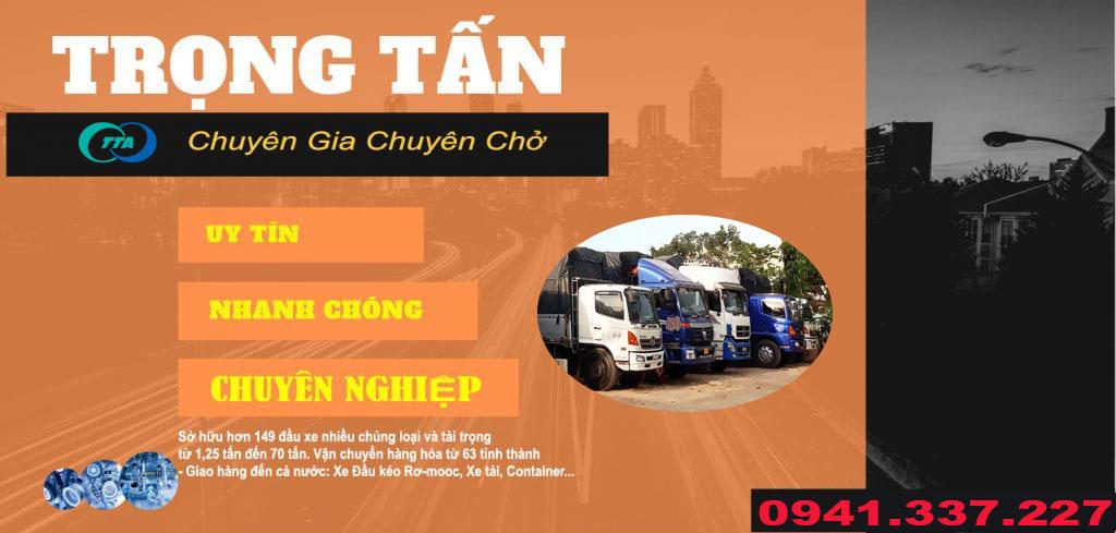 Chành Xe Hà Nội đi Thanh Khê Đà Nẵng