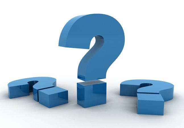 Những câu hỏi trong vận chuyển hàng thường gặp