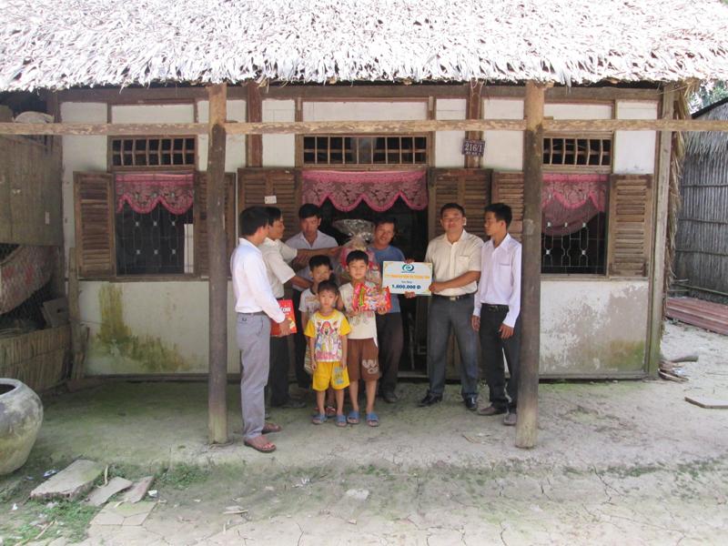 Anh-Tran-Minh-Phung