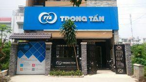 Vận Tải hàng hai chiều Sài Gòn Đồng Tháp