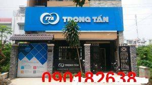 Vận Tải hàng hai chiều Sài Gòn Bình Thuận