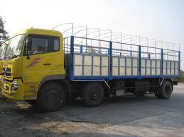 Nhà xe chuyển hàng đi Hà Tĩnh
