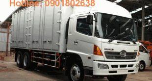 Nhà xe vận tải hàng hóa từ Bắc Giang